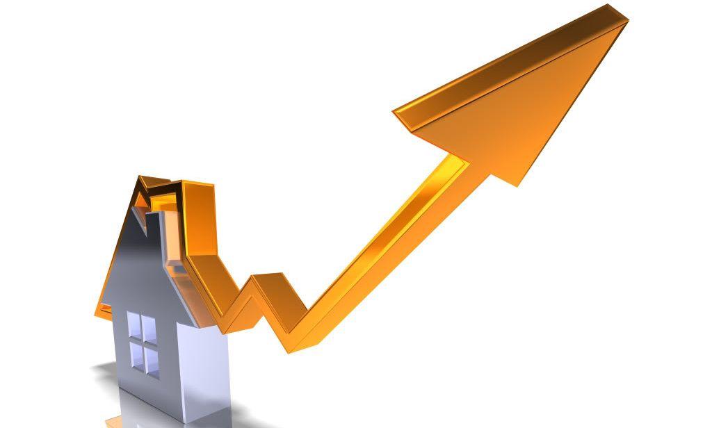 Comment obtenir le meilleur taux pour sonfinancement grâce à un courtier encrédit immobilier ?